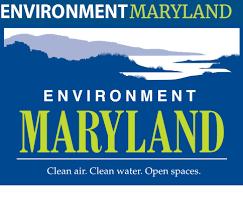 Environment Maryland