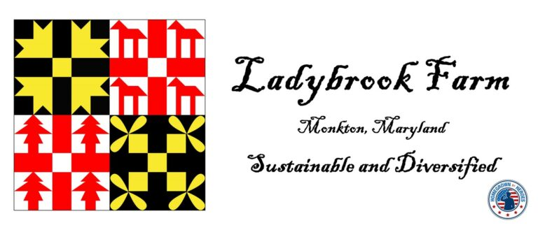 Ladybrook Farm