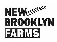 New Brooklyn Farms