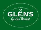 Glen's Garden Market