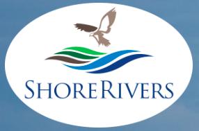 ShoreRivers