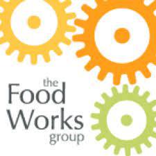Food Works Group