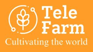 Tele Farm