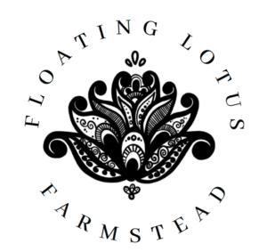 Floating Lotus Farmstead
