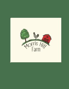 Morris Hill Farm